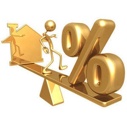 La Plus Value Immobiliere Ducroz Real Estate